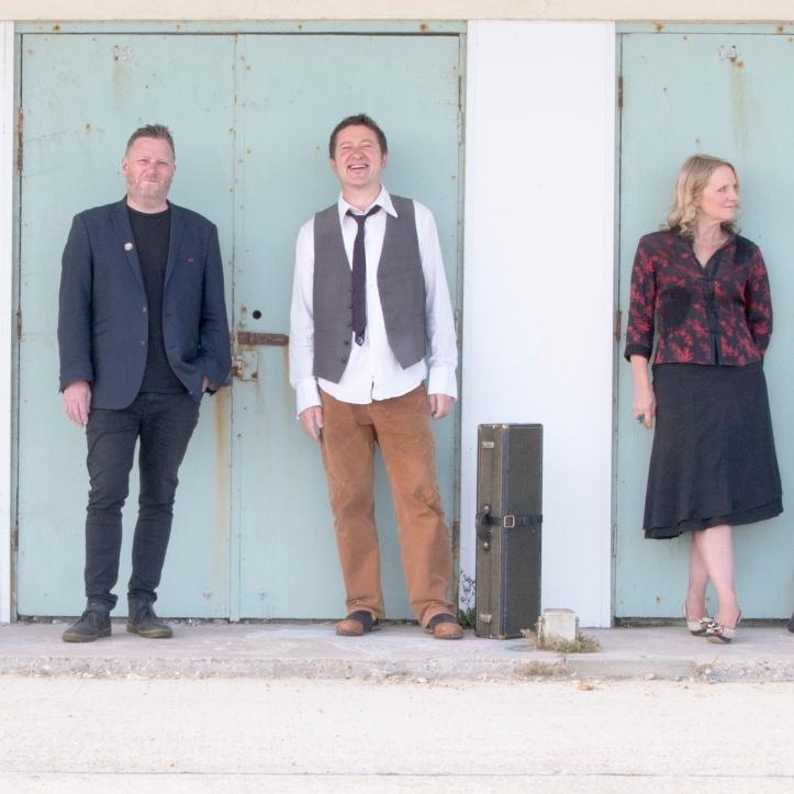 8.Anöna Trio200320